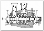 multistage-high-pressure-pumps1.png