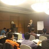 seminar-balancing-abro.jpg
