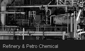 Refinery & Petro Chemical