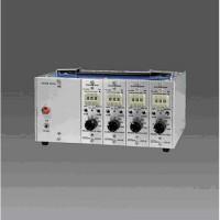 MODEL-4001B1.jpg