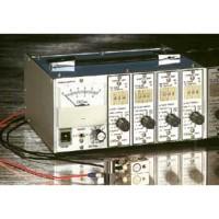 Model-4035.jpg