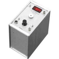 calibrator1.jpg