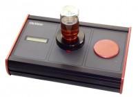 alat oil analysis